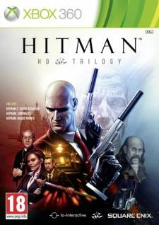 hitman-trilogy-hd