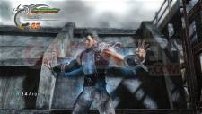 Hokuto Musô Fist of the North Star  Ken's Rage PS3 Xbox 360 Test (7)