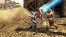 Hokuto Musô Fist of the North Star  Ken's Rage PS3 Xbox 360 Test (9)