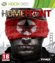 Homefront-Xbox-360