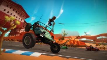 hr Race1421-1024x576