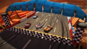 hr Race7561-1024x576
