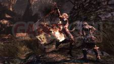 Hunted-The-Demons-Forge_28-02-2011_screenshot-3