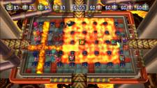 image-bomberman-battlefest-xbox-360-arcade