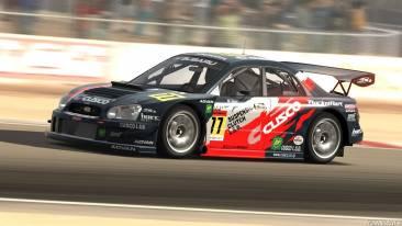 image_forza_motorsport_3-11334-1856_0002