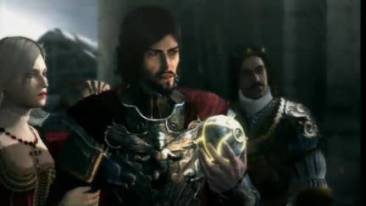 Images-Screenshots-Captures-Assassins-Creed-Brotherhood-15112010