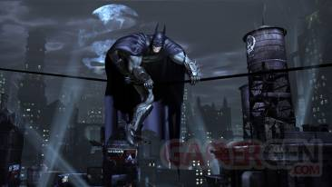 Images-Screenshots-Captures-Batman-Arkham-City-11102010-04