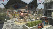 Images-Screenshots-Captures-Call-of-Duty-Black-Ops-First-Strike-Stadium-685x385-25012011-02