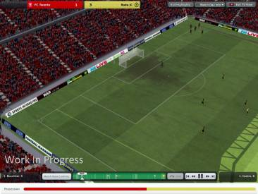 Images-Screenshots-Captures-Football-Manager-2011-08112010