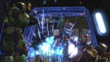 Images-Screenshots-Captures-Halo-Reach-20092010