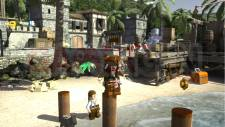 Images-Screenshots-Captures-LEGO-Pirates-des-Caraibes-1280x720-02022011-04