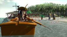 Images-Screenshots-Captures-LEGO-Pirates-des-Caraibes-1280x720-26042011