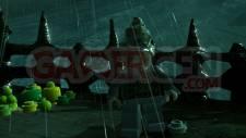 Images-Screenshots-Captures-LEGO-Pirates-des-Caraibes-1360x768-26042011-02