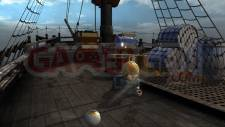 Images-Screenshots-Captures-LEGO-Pirates-des-Caraibes-1360x768-26042011-03