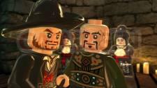 Images-Screenshots-Captures-LEGO-Pirates-des-Caraibes-1360x768-26042011-10
