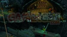 Images-Screenshots-Captures-LEGO-Pirates-des-Caraibes-1360x768-26042011-13