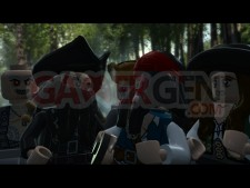 Images-Screenshots-Captures-LEGO-Pirates-des-Caraibes-640x480-10052011-08