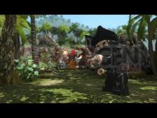 Images-Screenshots-Captures-LEGO-Pirates-des-Caraibes-640x480-10052011-11