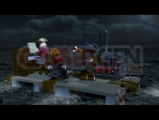 Images-Screenshots-Captures-LEGO-Pirates-des-Caraibes-640x480-10052011-18