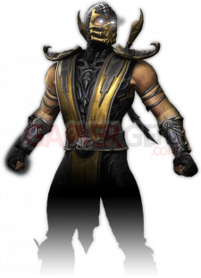 Images-Screenshots-Captures-Mortal-Kombat-13102010-02