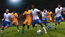 Images-Screenshots-Captures-PES-2011-08102010-02