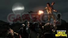 Images-Screenshots-Captures-Red-Dead-Redemption-Undead-Nightmare-14102010-03