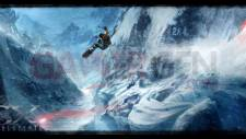 Images-Screenshots-Captures-SSX-Deadly-Descents-656x369-04022011-2-02