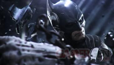 injustice-les-dieux-sont-parmi-nous-screenshot-08102012