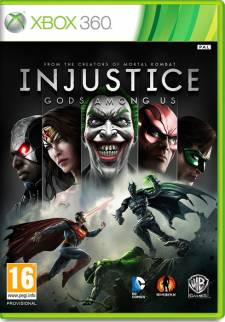 injustice_gods_among_us_boxart_360