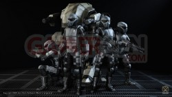 Interstellar_Marines_1