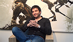 INTERVIEW - Crysis 3 - Cevat Yerli vignette icone