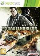 jacquette séléction jaquette-ace-combat-assault-horizon-xbox-360-cover-avant-p-1316705138