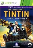 jacquette séléction jaquette-les-aventures-de-tintin-le-secret-de-la-licorne-xbox-360-cover-avant-p-1319034878