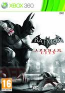 jacquette séléction jaquette-batman-arkham-city-xbox-360-cover-avant-p-1315230574