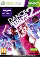jacquette séléction jaquette-dance-central-2-xbox-360-cover-avant-p-1319548635