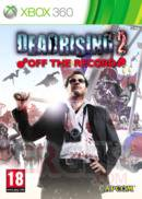 jacquette séléction jaquette-dead-rising-2-off-the-record-xbox-360-cover-avant-p-1315323341