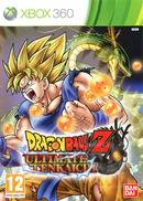 jacquette séléction jaquette-dragon-ball-z-ultimate-tenkaichi-xbox-360-cover-avant-p-1319633849