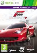 jacquette séléction jaquette-forza-motorsport-4-xbox-360-cover-avant-p-1315230134