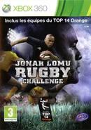 jacquette séléction jaquette-jonah-lomu-rugby-challenge-xbox-360-cover-avant-p-1319035131