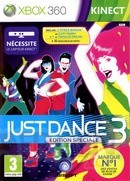 jacquette séléction jaquette-just-dance-3-xbox-360-cover-avant-p-1318405643