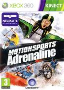 jacquette séléction jaquette-motionsports-adrenaline-xbox-360-cover-avant-p-1319801919
