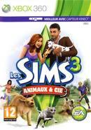 jacquette séléction jaquette-les-sims-3-animaux-cie-xbox-360-cover-avant-p-1319035369