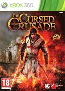 jacquette séléction jaquette-the-cursed-crusade-xbox-360-cover-avant-p-1318947568