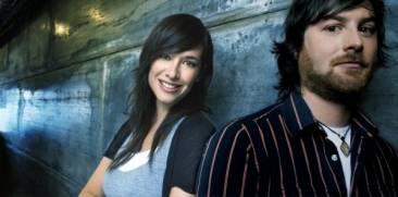 Jade-Raymond-Patrice-Desilets-Ubisoft