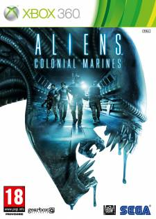 jaquette-aliens-colonial-marines-xbox-360