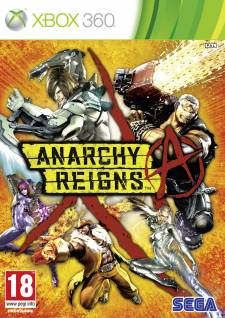 jaquette-anarchy-reigns-xbox-360