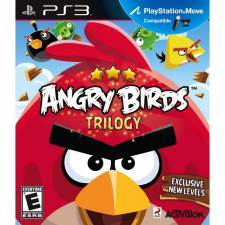 jaquette-angry-birds-trilogy-playstation3