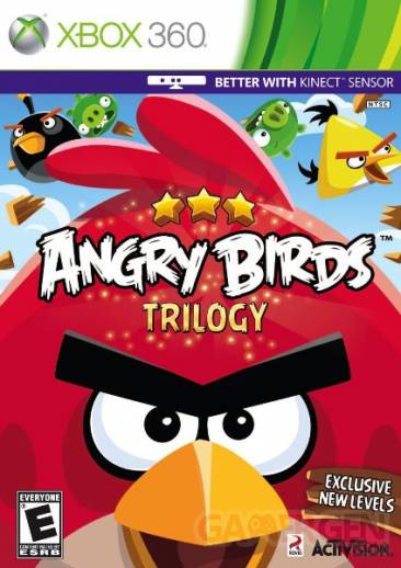 jaquette-angry-birds-trilogy-xbox360-002