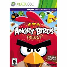 jaquette-angry-birds-trilogy-xbox360