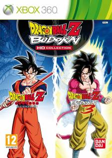 Jaquette-Cover-Dragon-Ball-Z-Budokai-HD-Collection-07-05-12